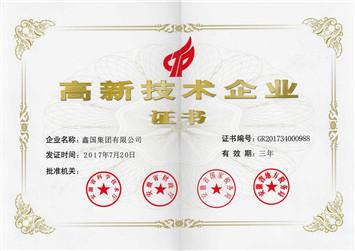 高新技术企业证书2017-1_副本.jpg
